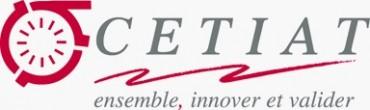 logo_cetiat